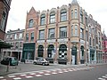Metropole Venlo.jpg