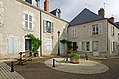 Meung-sur-Loire (Loiret) (9091253538).jpg