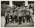 Mexican inaugural party musicians, 1921.jpg