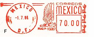Mexico stamp type CA3F.jpg