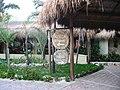 Mexico yucatan - panoramio - brunobarbato (204).jpg