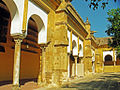 Mezquita - Catedral Cordoba (4).jpg
