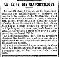 Mi-Carême 1893 à Paris.jpg
