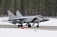 MiG-31 790 IAP Khotilovo airbase.jpg