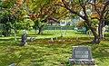 Miami City Cemetery (7).jpg