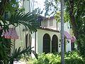 Miami Shores FL 10108 NE 1st Avenue02.jpg