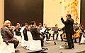 Michael Makhal Symphony Orchestra.jpg