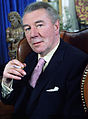 Michael Redgrave 5 Allan Warren.jpg