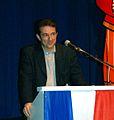 Michel GUIDONI.jpg
