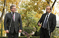 Michel Platini and Bronisław Komorowski 02.jpg