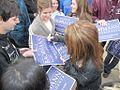 Michele Bachmann 2012 (6539020851).jpg
