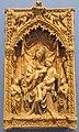 Michele da Firenze Madonna col Bambino e angeli, 1415 ca..jpg