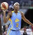 Michelle Snow WNBA.jpg