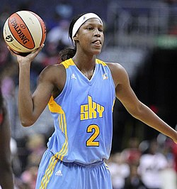 Michelle Snow WNBA.jpg