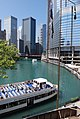 Michigan Avenue - Chicago (962369319).jpg