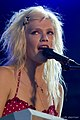 Micky Green 20080720 Auxerre 4.jpg