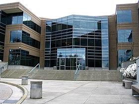Microsoft u2014 wikipédia