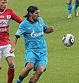 Miguel Danny 4801.jpg
