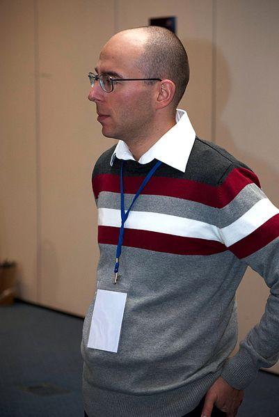 File:Mihajlo Stojanovic 2011.jpg