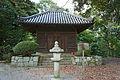Mii-dera Otsu Shiga pref16n4592.jpg