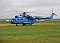 Mil Mi-8T (4262477038).jpg