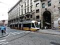 Milaan tram 2018 3.jpg