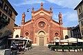 Milan - Santa Maria del Carmine - panoramio (2).jpg