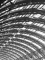 Milano, Stazione Centrale (501843904).jpg