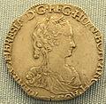 Milano, mezzo filippo di maria teresa, 1740 ca.JPG