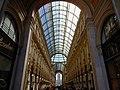 Milano - Asse principale della galleria.jpg