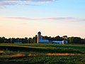 Milford Township Farm - panoramio.jpg