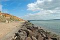 Milford on Sea (1250284825).jpg
