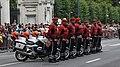 Militaire Politie - Nationaal defilé 2018 21-07-2018 15-38-46.jpg