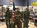 Military surplus mannekins.jpg