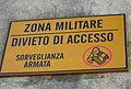 Military zone (356375233).jpg
