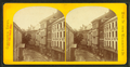 Milk Street from Washington Street, from Robert N. Dennis collection of stereoscopic views 2.png