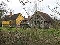 Mill Farm, Stanton St John - geograph.org.uk - 1779672.jpg