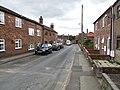 Mill Lane, Horncastle - geograph.org.uk - 562927.jpg