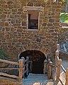 Mill at San Jose (6650205999).jpg