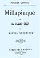 Millapiuque y El ultimo tren - Manuel Bahamonde.pdf