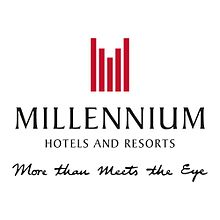 Millennium-Hotels-And-Resorts-Logo With-Tagline-sq.jpg