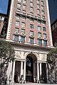 Millennium Biltmore Hotel-2.jpg