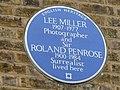 Miller & Penrose plaque.jpg