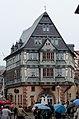 Miltenberg, Gasthaus zm Riesen-001.jpg