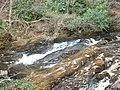 Milton Burn - geograph.org.uk - 765491.jpg