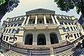 MinC abre comemorações dos 200 anos da Independência do Brasil com exposição na Biblioteca Nacional, no Rio (31365013717).jpg