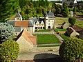 Mini-Châteaux Val de Loire 2008 365.JPG