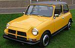 Mini Clubman SRV4 Concept 1974.jpg