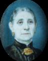 Miniatura de retrato de Rosa Carolina - António José Pereira (colecção particular).png