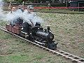 Miniature Railroad (9987139113).jpg